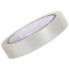 Clear Tape Large Roll 19x66 Polypropylene [Pack 8] | Fast Delivery | Fusion Office
