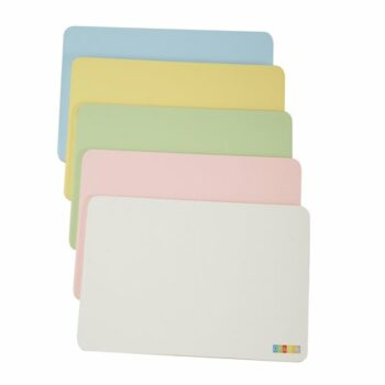 Drywipe Boards - Personal