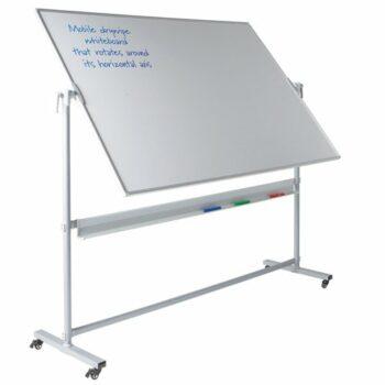 Mobile Boards