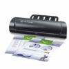 GBC Inspire+ A4 Laminator 4402075 | Lightweight and compact | Perfect for the occasional home or office user | Fusion Office UK