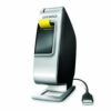 DYMO D1 LabelManager PnP Label Maker S0915390 | Desktop | Ready to use | Connects via USB to PC or MAC | Fusion Office