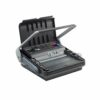 GBC MultiBind 230 Binding Machine [Comb and Wire] 4400423 | Multifunctional binder to comb or wire bound documents | Fusion Office UK