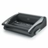 GBC CombBind C200 Comb Binding Machine 4401845 | Ideal for medium volume, shared use | Binds up to 330 sheets | Fusion Office UK