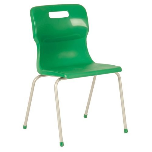 Classroom Seating - Fusion Office