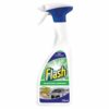 Flash Disinfectant Degreaser Spray 750ml | Cuts through grease easily | Cleans and disinfects in one go | Fusion Office