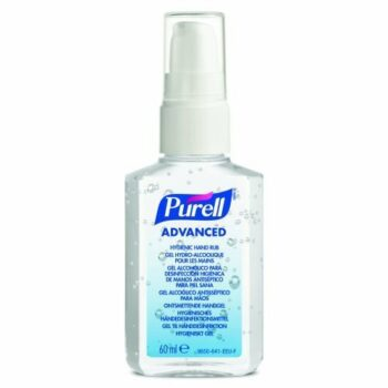 Purell Hygiene Solutions