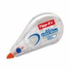 Tipp-Ex Mini Pocket Mouse Correction Tape 5mmx6m 932564 [Pack 10] | Ultra compact iconic tape | Paper-based film | Fusion Office UK