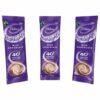 Cadbury Highlights Hot Chocolate Sachets 11g [Pack 30]   Enjoy the Cadbury taste in an instant!   Fairtrade certified   Fusion Office UK