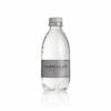 Harrogate Sparkling Water 330ml [Pack 30]   Virtually absent of nitrates and nitrites   Ideal for the workplace   Fusion Office UK