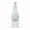 Harrogate Sparkling Water Glass 750ml [Pack 12] | Virtually absent of nitrates and nitrites | Ideal for the workplace | Fusion Office UK