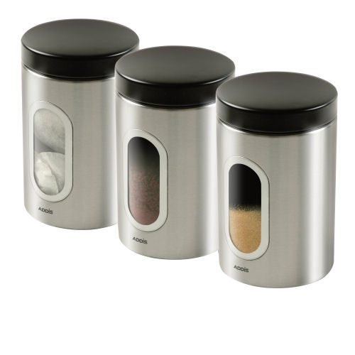 Kitchen Accessories - Fusion Office