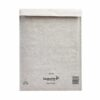 Mail Lite White G/4 Bubble Bag Lined Envelopes 240x330 [Pack 50] MLW4 | Fusion Office