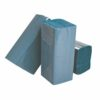 C-Fold Hand Towels Blue 1 ply   Dries hands hygienically and efficiently   Soft, absorbent and strong   Fusion Office