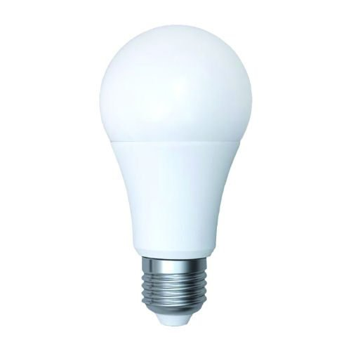 Dimmable LED Lamp 12W E27 PES12WW/DIM | Fusion Office