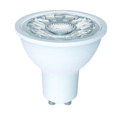 Light Bulbs - Fusion Office