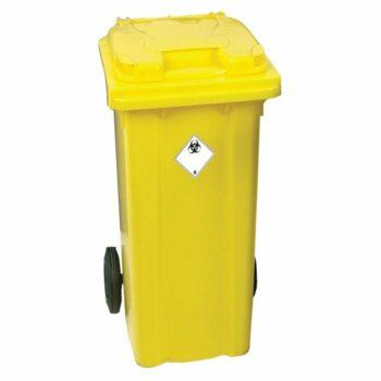 Specialist Waste Bins