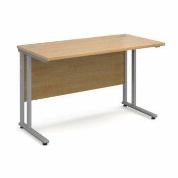Cantilever Desking