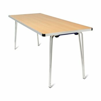 Folding Tables and Benches