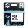 HP 935 Magenta Ink Cartridge C2P21AE   Original Authentic HP - Hewlett Packard   Great Everyday Pricing   Fusion Office