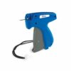 Avery TGS001 Standard Tagging Gun | Durable yet lightweight with an ergonomic design that is nice to hold | Fusion Office UK