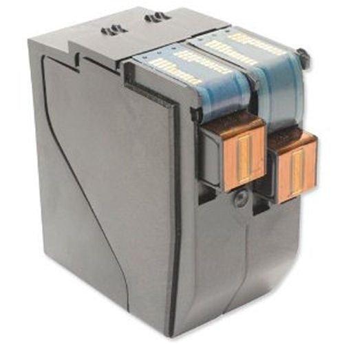 Franking Inkjet Cartridge Blue Ref 10244-801 300621