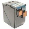 Franking Inkjet Cartridge High Capacity Blue Ref 10260-801 300673