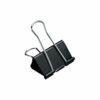 Foldback Clips 32mm [Pack 12] | Fast UK Delivery | Fusion Office