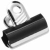 Grip Clips 20mm Metal [Pack 10]   Fast UK Delivery   Fusion Office