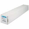 HP Bright White Inkjet Paper 610mm X 45m 90gsm C6035A