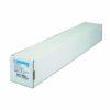 HP Universal Inkjet Bond Paper 610mm x 45.7m Q1396A