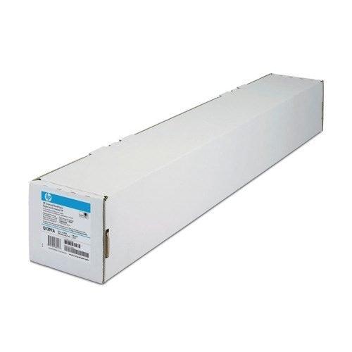 HP Universal Inkjet Bond Paper 914mm x 45.7m Q1397A