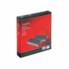 Staples 23/12 (12mm) [Box 1000] | Staples between 60 to 100 sheets | Known as 923 staples | Fusion Office