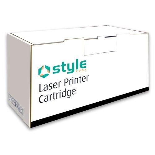 Compatible Laser Toner Cartridge Black HP 83A CF283A | Fusion Office