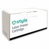 Compatible Laser Toner Cartridge Black HP 35A CB435A   Fusion Office