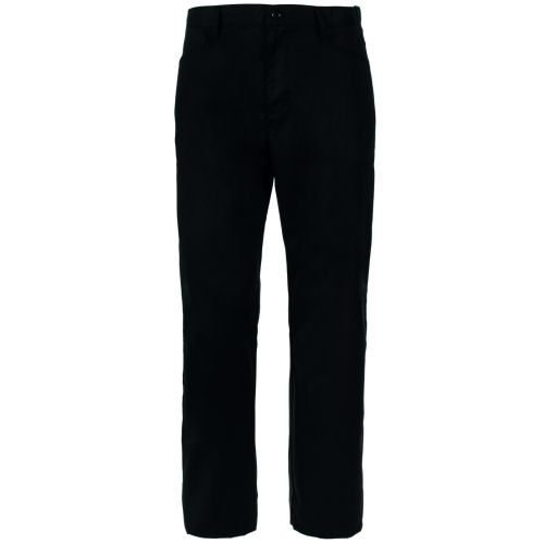 Benchmark T29 Hospitality Trousers 215gsm Unhemmed