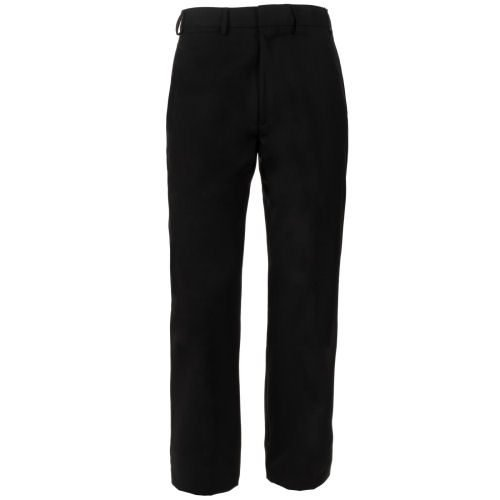 Benchmark T34 Security Trousers 275gsm Unhemmed