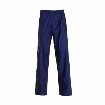 Storm-Flex PU Trousers