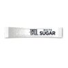 White Sugar Sticks [Pack 1000] | Tate & Lyle | Certified Fairtrade: a fairer deal for farmers | Workplace & coffee shops | Fusion Office UK