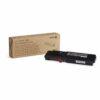 Xerox Laser Toner Cartridge Magenta 106R02246