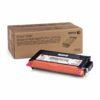 Xerox Laser Toner Cartridge Magenta 106R01393