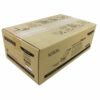 Xerox Laser Toner Cartridge Magenta 113R00720