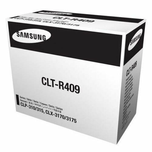 Samsung Laser Imaging Drum Unit CLT-R409/SEE SU414A