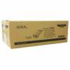 Xerox Laser Toner Cartridge Black 113R00726