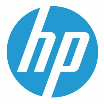 Hewlett Packard HP Supplies