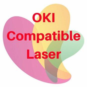 OKI Compatible