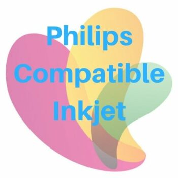 Philips Compatible