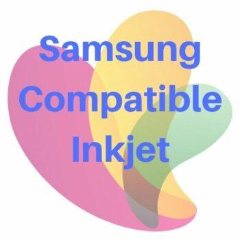 Samsung Compatible
