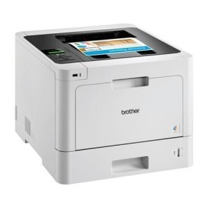 brother laser printer