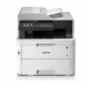 Brother MFC-L3750CDW Colour Wireless LED Multifunction