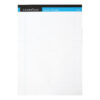 Cambridge Legal Pads A4 White 100080159 [Pack 10] | Headbound micro-perforated pages for easy removal with a clean edge | Fusion Office UK